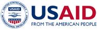 Archive - U.S. Agency for International Development